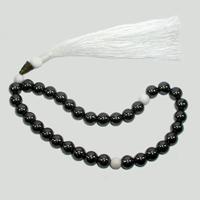 Купить четки «Мудрость» ручной работы из гематита и кахолонга в интернет-магазине Chetki24.ru