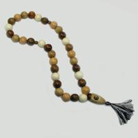 Купить деревянные «Достойный» ручной работы из осины, яблони, вишни, черешни в интернет-магазине Chetki24.ru