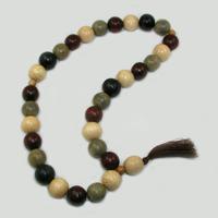 Купить деревянные «Заботящийся» ручной работы из осины, вишни, черешни, яблони в интернет-магазине Chetki24.ru