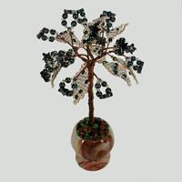 Дерево из гематита Кардо