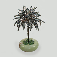 Дерево из гематита Наитнис