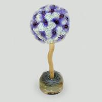 Дерево из аметиста Лорсия