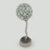 Дерево из лунного камня Риниара