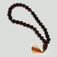 Купить мусульманские деревянные четки «Асгат» ручной работы из вишни в интернет-магазине Chetki24.ru
