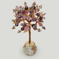 Дерево из аметиста «Век души»