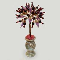Дерево из граната «Волшебное очарование»