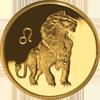 купить четки для Львов